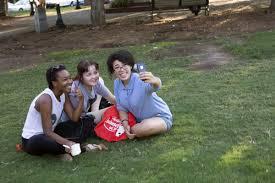 women s college freshmen university women s college freshmen