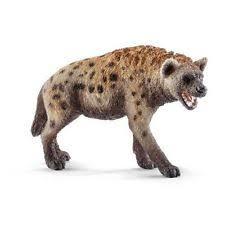 Размер 3in экшн-<b>фигурки</b> животных и динозавров. - огромный ...