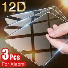 <b>xiaomi mi</b> max <b>accessories</b>