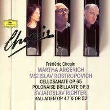 Chopin, <b>Rachmaninov - Hélène Grimaud</b> | Similar | AllMusic
