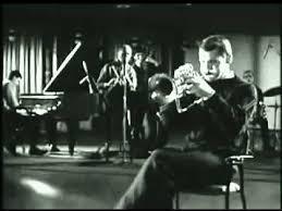 """""""Time After Time"""" - Chet Baker (<b>Chet Baker Sings</b>) - YouTube"""