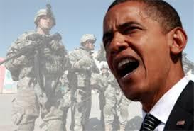 """Resultado de imagen para Por qué la """"guerra contra el terror"""" de EE.UU. es un fraude"""