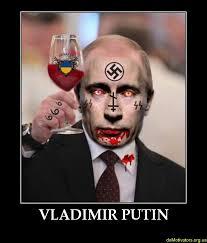 """Во Львове официально отказались от празднования дня основания СС """"Галичина"""": опасаются провокаций - Цензор.НЕТ 8769"""