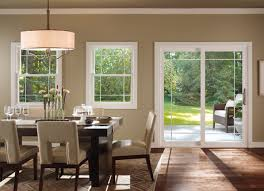 patio sliding glass doors benefits of adding sliding glass doors to your home