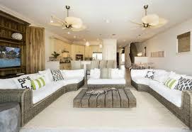 york theme bedroom decor superb