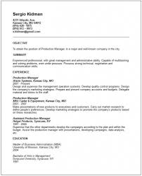 cover letter data analysis special education cover letter sample