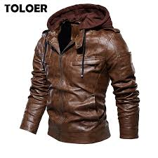 top 10 most popular <b>pu leather jacket men</b> 4xl collar ideas and get ...