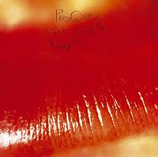 <b>Kiss</b> Me <b>Kiss</b> Me <b>Kiss</b> Me - <b>The Cure</b>: CDs & Vinyl