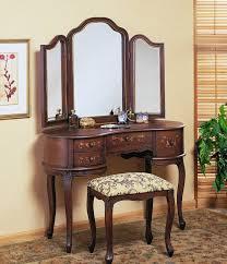 related post with beautiful bedroom vanity beautiful home furniture ideas vintage vanity