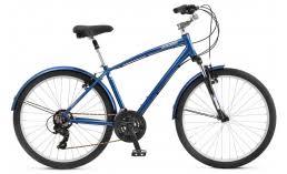 <b>Велосипеды Schwinn Sierra</b>