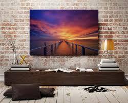 Life Focus: 15 Popular <b>Photography Themes</b> | Wall Art Prints