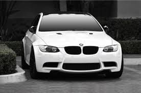 Photography Swag Dope Cars Luxury Sports Car Expensive Myuploads