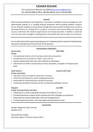 customer service resume templatessamples resume templates samples able cover letter general