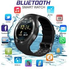 <b>Smart Watch B2</b> Smart Bracelet <b>Sports</b> Alarm Clock Heart Rate ...