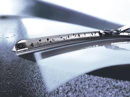 <b>Wiper blades</b>: Everything you ever wanted to know | Get the latest ...