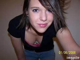 Vk Com Webcam Girl Porn Sexy Girl And Car Photos Finder ...