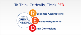 Critical thinking scenarios for nurses examples     The ARTe  of Enterprise Design Critical Thinkingwebsitesponsors