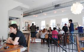 charleston restaurants the best restaurants in charleston black tap coffee shop in charleston
