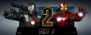 sci fi movies wednesday superman batman tron legacy captain america iron man 2 more batman superman iron man 2