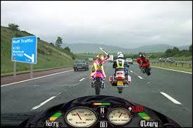 Road rash game images