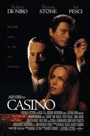 Casino (film) - Wikipedia