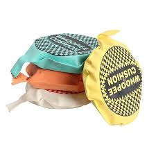 Whoopee Cushion Jokes Gags Pranks Maker Trick Funny Toy <b>Fart</b> ...