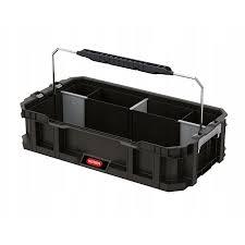 Купить <b>Connect Caddy</b> по доступной цене | <b>keter</b>.pro