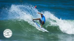 2018 Martinique <b>Surf</b> Pro Highlights: Highlights: <b>Competition</b> ...