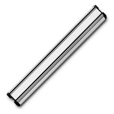 <b>Держатель магнитный WUESTHOF</b> Magnetic holders стальной ...