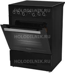 Электроплита <b>GEFEST ЭПНД 6560-03</b> 0057 купить в интернет ...
