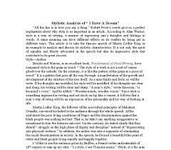 page dissertation help