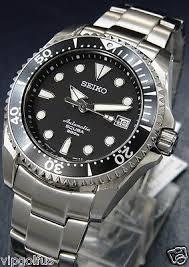 17 best ideas about seiko titanium seiko watches seiko sbdc007 wrist watch for men