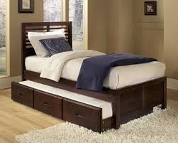 inspiring creative space saving ideas for small bedroom design space saving ideas for small bedroom bedroom photo 4 space saver