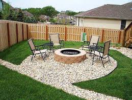 patio fire pit ideas designs backyard designs ideas with outdoor fire pit home furniture zxvhbc