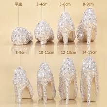 Free shipping on <b>Women's Pumps</b> in <b>Women's</b> Shoes, Shoes and ...