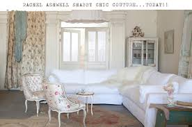 awesome modern shabby chic living room ideas qj21 awesome chic living room ideas