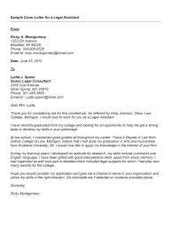 resume cover letter legal cover letter sample secretary cover legal cover letter legal assistant cover letter cover letter for legal assistant