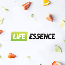 LifeEssence - Shop | Facebook