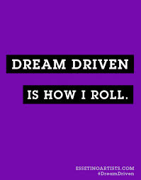 be dream driven how to your passion by simon sinek how to your passion do what you love how to follow your dreams