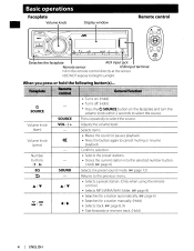 wiring diagram for jvc kd s29 wiring image wiring jvc kd x250bt wiring diagram jvc diy wiring diagrams on wiring diagram for jvc kd s29