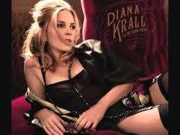 <b>Diana Krall</b>-<b>Glad</b> Rag Doll -Tracks Preview - YouTube
