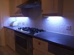 lighting in kitchens ideas. how to fit led kitchen lights with fade effect lighting in kitchens ideas