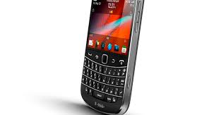 <b>BlackBerry Bold's</b> price tag is just plain crazy - CNET