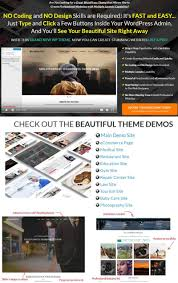 bizzboss pro wp theme review amazing wordpress theme for every bizzboss pro wp theme you can create professional websites hassle and launch your business in no time