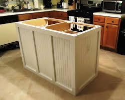 design ideas kitchen islands ikea