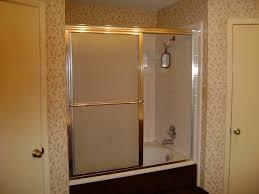 size fabulous corner wall mount bathroom