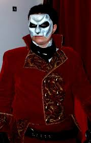 best images about masquerade of the red death masque of the red death costume masqueradereddeath com