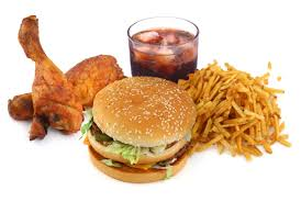 Image result for junkfood