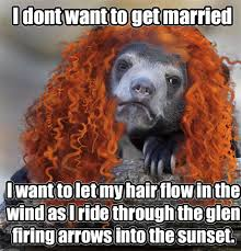 Brave-Confession-Bear-Meme-Meets-Merida1 - via Relatably.com