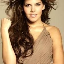 Valentina Muñoz Escobar, Señorita Caldas 2011 - 2012 Calificación: de 5,00 - d0ee26151528615